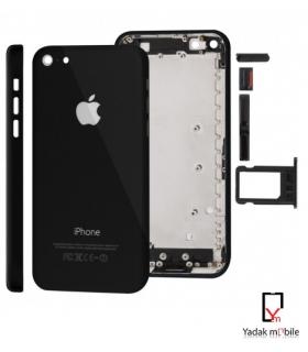 شاسی و قاب اصلی گوشی Apple iphone 5C