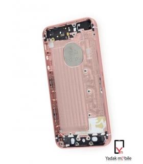 شاسی و قاب اصلی گوشی Apple iphone SE