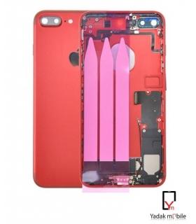 شاسی و قاب اصلی گوشی Apple iphone 7 Plus