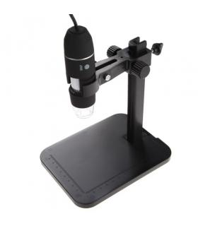 لوپ دیجیتال تعمیرات موبایل سانشاین مدل Sunshine DM-500S