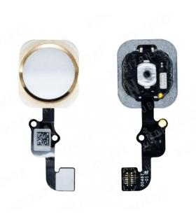 فلت هوم گوشی آیفون Apple Iphone 6S