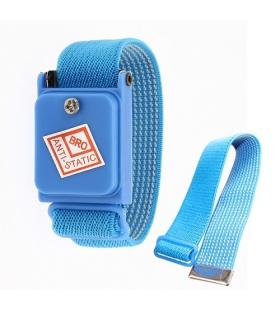 دستبند ERTH  یا دستبند ضد الکتریسیته ساکن تعمیرات موبایل