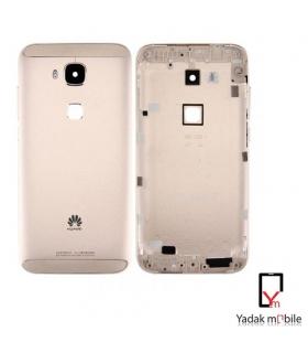 قاب و شاسی هواوی Huawei G8