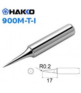 نوک هویه ژاپنی هاکو مدل HAKO 900M-T-I