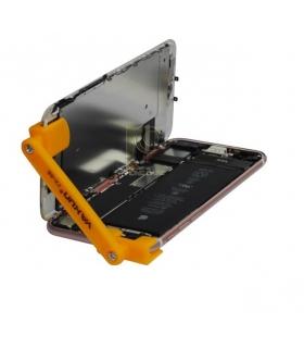 نگهدارنده تاچ و ال سی دی گوشی و آیپد آیفون یاکسون مدل Yaxun YX-6B