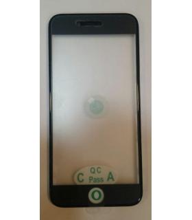 گلس تاچ و ال سی دی تعویض گلس گوشی آیفون Iphone 5s