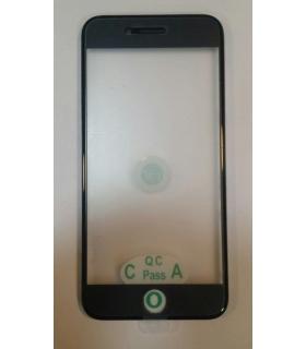 گلس تاچ و ال سی دی تعویض گلس گوشی آیفون 6 پلاس Iphone 6plus