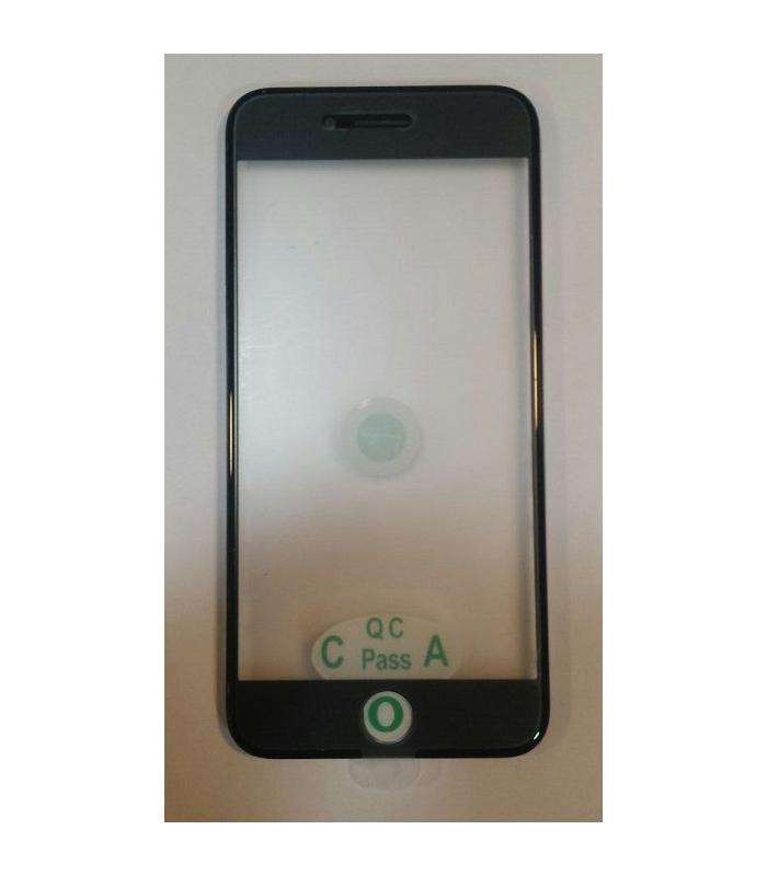 گلس آیفون 6 پلاس Iphone 6plus