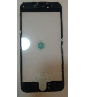 گلس ال سی دی آیفون Iphone 6S