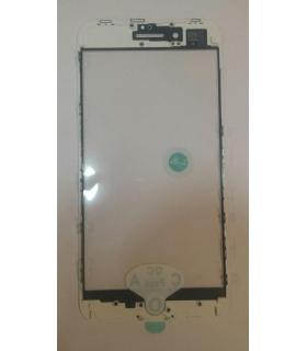 گلس تاچ و ال سی دی تعویض گلس گوشی آیفون Iphone 6S plus