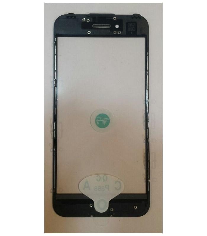 گلس آیفون Iphone 7