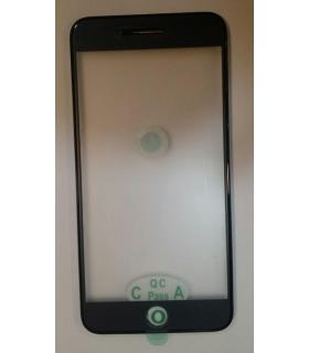 گلس تاچ و ال سی دی تعویض گلس گوشی آیفون Iphone 7 plus