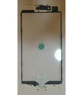 گلس تاچ و ال سی دی تعویض گلس گوشی آیفون Iphone 8