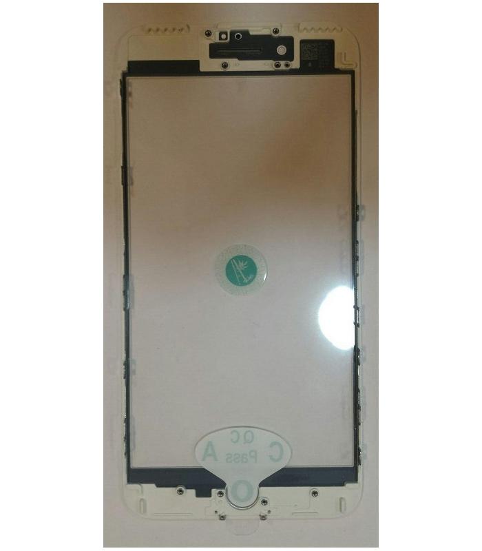 گلس آیفون Iphone 8