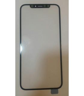 گلس تاچ و ال سی دی تعویض گلس گوشی آیفون 10 Iphone X
