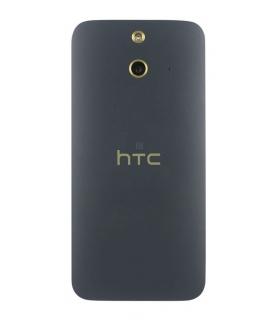 درب پشت HTC One E8