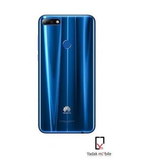 شاسی و قاب کامل گوشی Huawei Y7 Prime 2018