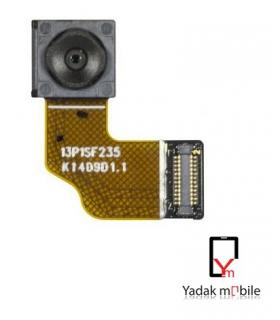 دوربین ثانویه Htc One M8