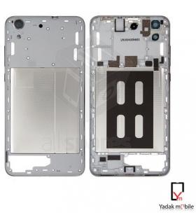 شاسی و قاب کامل گوشی هواوی Huawei y6 II