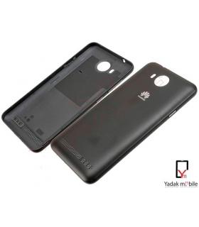 شاسی و قاب کامل گوشی هواوی Huawei y3 II