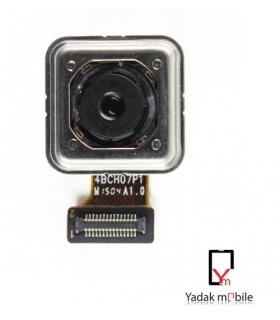 دوربین اچ تی سی Htc One M9