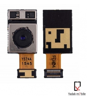 دوربين LG G5