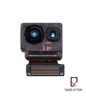 دوربین سلفی سامسونگ (Samsung Galaxy S8 (SM-G950