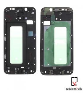 فریم تاچ و ال سی دی گوشی Samsung Galaxy J7 Pro-j730