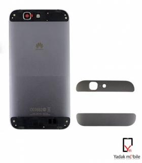 شاسی و درب پشت گوشی هواوی Huawei Ascend G7
