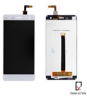تاچ و ال سی دی گوشی موبايل Xiaomi MI 4