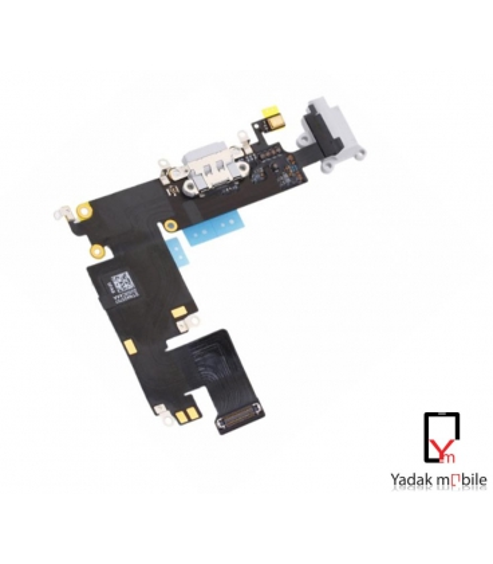 فلت شارژ اصلی گوشی آیفون Apple iphone 6 plus