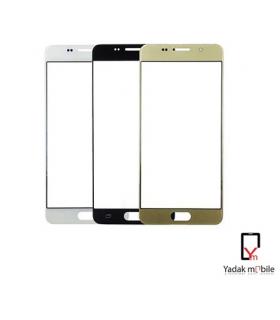 گلس تاچ و ال سی دی سامسونگ Samsung Galaxy A5 2016