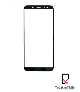 گلس تاچ و ال سی دی سامسونگ Samsung Galaxy A6 2018