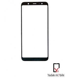 گلس تاچ و ال سی دی سامسونگ Samsung Galaxy A6 Plus