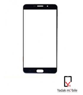 گلس تاچ و ال سی دی سامسونگ Samsung Galaxy A9 Pro