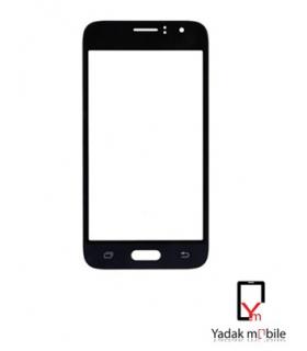 گلس تاچ و ال سی دی سامسونگ Samsung Galaxy J1
