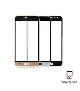گلس تاچ و ال سی دی سامسونگ Samsung Galaxy J120