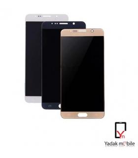 گلس تاچ و ال سی دی سامسونگ Samsung Galaxy Note3