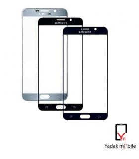 گلس تاچ و ال سی دی سامسونگ Samsung Galaxy Note 5