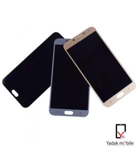 گلس تاچ و ال سی دی سامسونگ مدل Samsung Galaxy J4