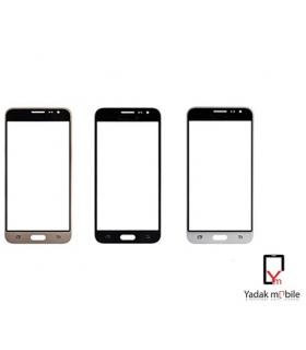 گلس تاچ و ال سی دی سامسونگ Samsung Galaxy J5