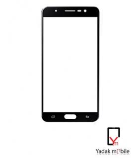 گلس تاچ و ال سی دی گوشی سامسونگ مدل Samsung Galaxy J7 MAX