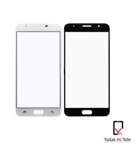 گلس تاچ و ال سی دی گوشی سامسونگ مدل Samsung Galaxy J7 Prime