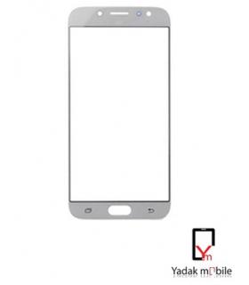 گلس تاچ و ال سی دی گوشی سامسونگ مدل Samsung Galaxy J7 Pro