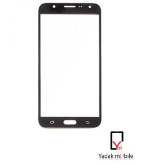 گلس تاچ و ال سی دی گوشی سامسونگ مدل Samsung Galaxy J7