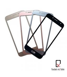 گلس تاچ و ال سی دی گوشی سامسونگ مدل Samsung Galaxy J250