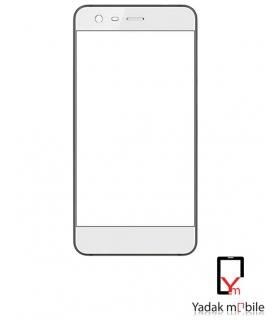 گلس تاچ و ال سی دی گوشی Nokia 2