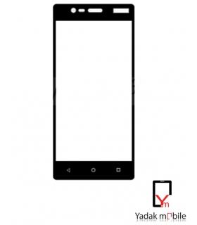 گلس تاچ و ال سی دی گوشی Nokia 3