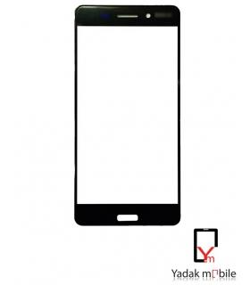 گلس تاچ و ال سی دی گوشی Nokia 6