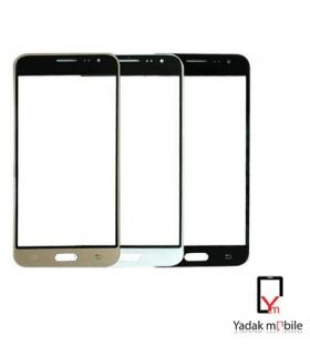 گلس تاچ و ال سی دی گوشی سامسونگ مدل Samsung Galaxy J320